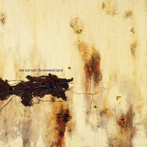 Nine Inch Nails – The Downward Spiral (Definitive Edition) (2017)